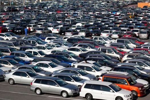 U.S.-auto-sales-in-April-miss-expectations