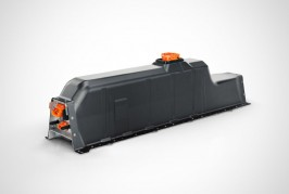 volvo-t5-twin-engine-lithium-ion-battery