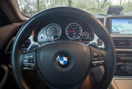 BMW 650i Gran Coupe by Noelle Motors 05
