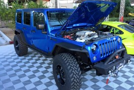 Hauk-Hellcat-Jeep-from-SEMA