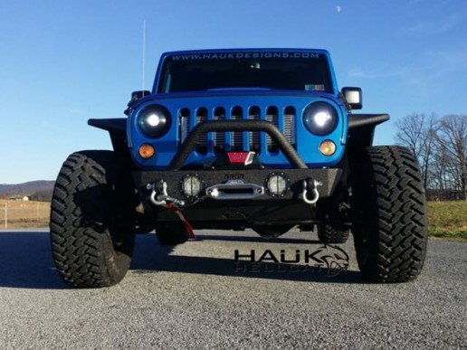 Hellcat-Powered-Jeep-Wrangler 02