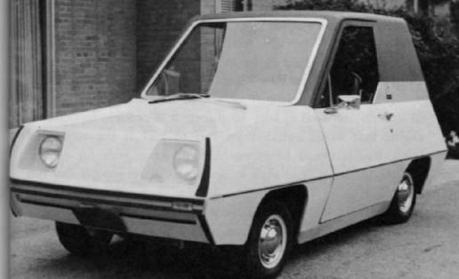 1967-GE-delta