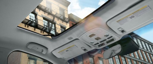2014-ats-photo-gallery-interior-rearview-960x400