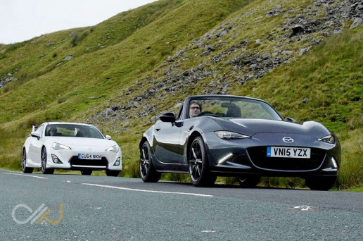 Mazda-MX-5-vs-Toyota-GT86-–-track-battle-of-the-RWD-handling-kings