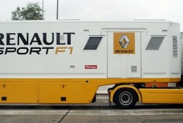 lotus-f1-has-been-bought-by-renault-for-1-pound