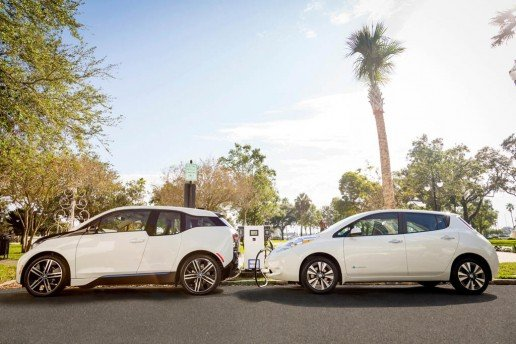 bmw-nissan-fast-charging