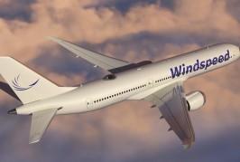 windspeed technologies skydeck concept designboom
