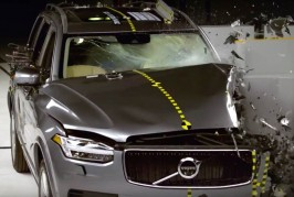 volvo-xc90-iihs-top-safety-pick-plus-rating-2