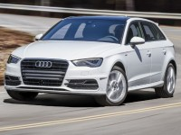 2016-audi-a3-tdi-sportback-on-road