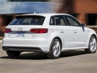 2016-audi-a3-tdi-sportback-rear-side-motion-view