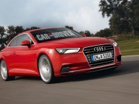 2016-audi-a5-artists-rendering