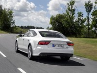 2016-audi-a7-european-spec-rear-three-quarter