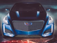 2016-cadillac-cts-v-artists-rendering
