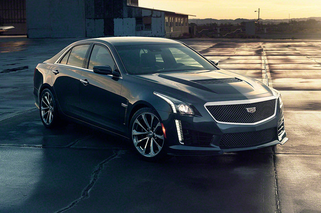 http://www.pedal.ir/wp-content/uploads/2016-cadillac-cts-v1.jpg