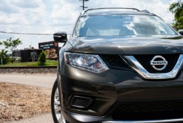 2014-nissan-rogue-front-end