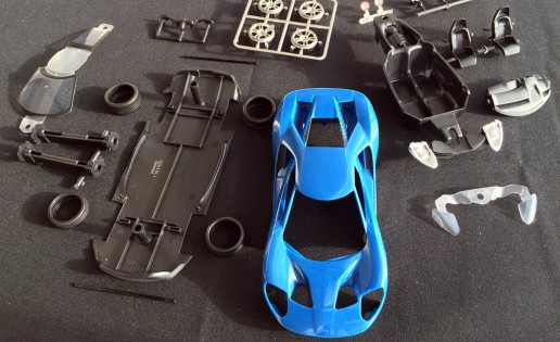 Ford-GT-snap-kit-02