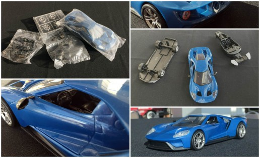 Ford-GT-snap-kit-09