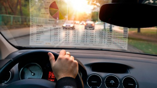 Harman, Microsoft to develop in-car Office 365 suite