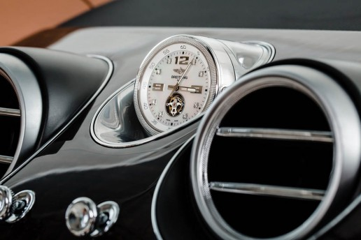 bentley-bentayga-optional-breitling-clock