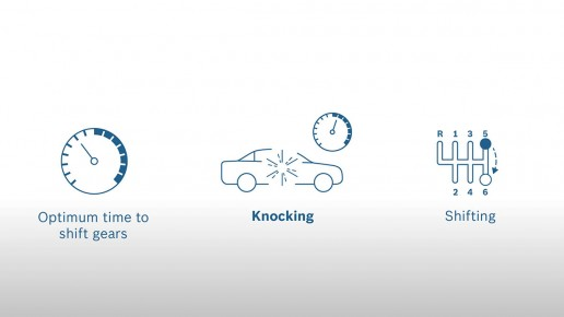 bosch_connected_mobility_active_gas_pedal_efficiency_visual1