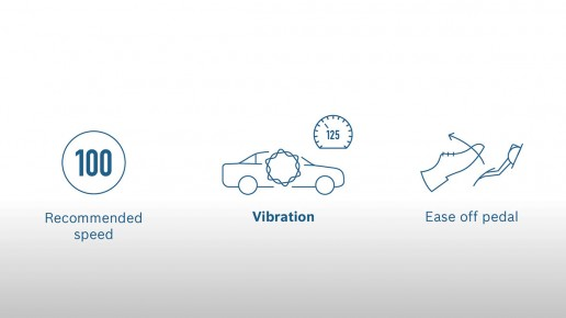 bosch_connected_mobility_active_gas_pedal_efficiency_visual2