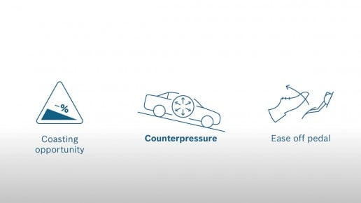 bosch_connected_mobility_active_gas_pedal_efficiency_visual3