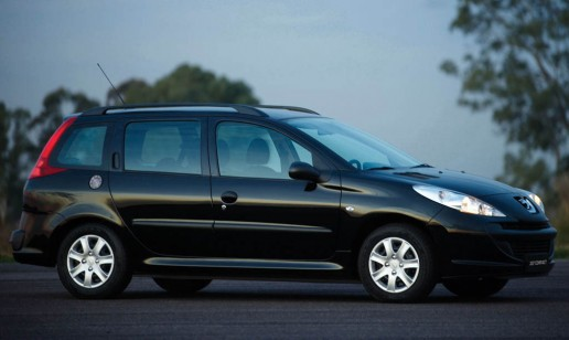 peugeot-207-compact-turing