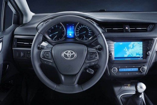 toyota-new-telematics-system-1