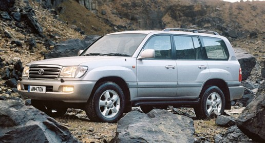 2005-toyota-land-cruiser