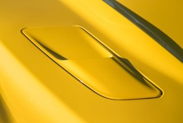 2016-Ford-Mustang-GT-exterior-details
