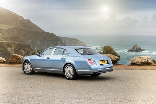 bentley-mulsanne-facelift-revealed-new-grille-more-power-and-new-versions_22