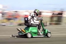 o-GUINNESS-WORLD-RECORDS-MOBILITY-SCOOTER