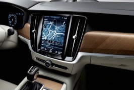 volvo-v90-official-unveiling-21