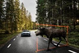 volvo-v90-official-unveiling-22