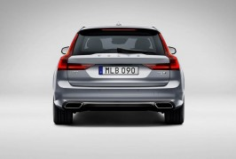 volvo-v90-official-unveiling-53