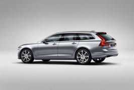 volvo-v90-official-unveiling-54