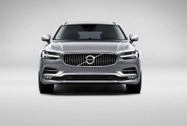 volvo-v90-official-unveiling-58