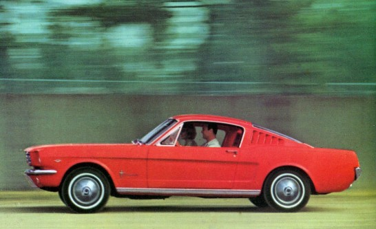 1965-Ford-Mustang-GT