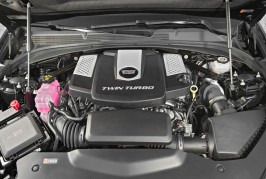 2016-Cadillac-CTS-V-Sport-engine