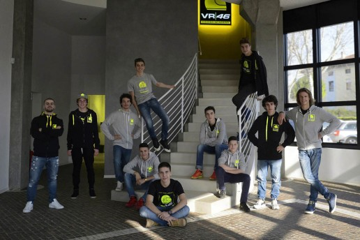 4-VR46-Academy-2016-talent