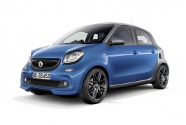 Brabus-Smart-ForFour-ForTwo-10