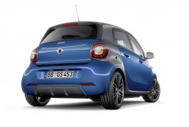 Brabus-Smart-ForFour-ForTwo-11