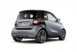 Brabus-Smart-ForFour-ForTwo-12