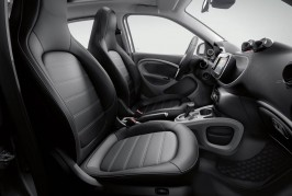 Brabus-Smart-ForFour-ForTwo-13