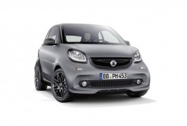 Brabus-Smart-ForFour-ForTwo-9