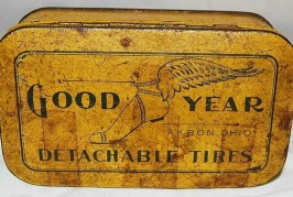 Goodyear-Detachable-Tires
