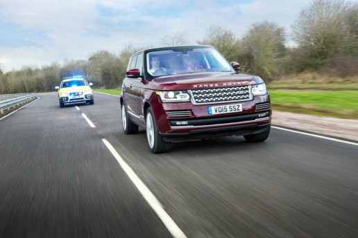 JLR_Emergency_Vehicle_Warning_Research_3