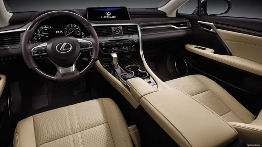 Lexus-RX-350-parchment-leather-interior-01