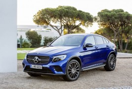 Mercedes-GLC-Coupe-32