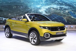 VW-T-Cross-14